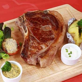 red_meat_rib